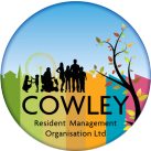cowley resident management organisation ltd